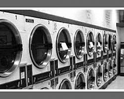 Lavagem uniforme NR 10  onde fazer