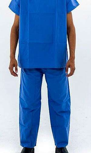 Empresa de uniformes preço