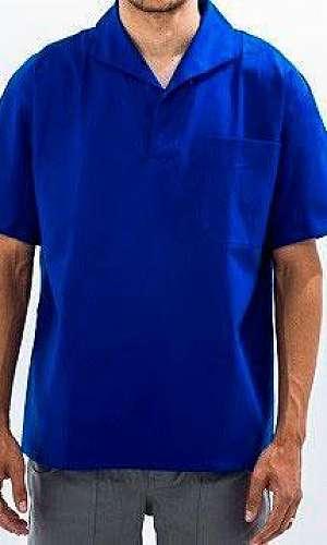 Camiseta uniforme empresa